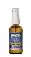 Sovereign Silver, 59 ml | NutriFarm.ca