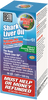 Bell Shark Oil 500 mg, 90 Softgels | NutriFarm.ca