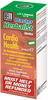 Bell Cardio Health, 60 Capsules | NutriFarm.ca