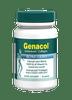 Genacol Bone & Joint, 90 Capsules   NutriFarm.ca