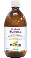 New Roots Essence, 500 ml | NutriFarm.ca