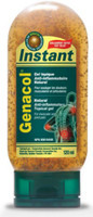 Genacol Instant, 120 ml | NutriFarm.ca