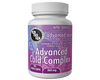 AOR Advanced Cold Complex, 90 Vegetable Capsules | NutriFarm.ca