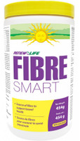 RENEW LIFE FibreSMART, 454 g | NutriFarm.ca