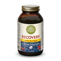 Purica Recovery Extra Strength, 350 g