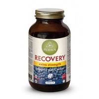 Purica Recovery Extra Strength, 180 Veg Caps | NutriFarm.ca