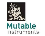 eurorackmutableinstruments2.jpg