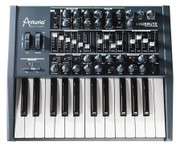 Arturia MiniBrute -  Analog Synthesizer