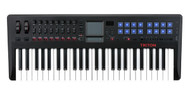 Korg TRITON taktile 49 - USB Controller Keyboard / Synthesizer