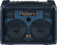 Roland KC-110 - Keyboard Amplifier