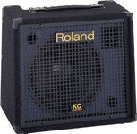 Roland KC-150 - 4-Ch Mixing Keyboard Amplifier