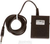 Moog FS-1 - Footswitch