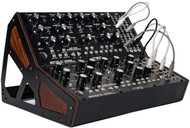 Moog Mother-32 Two-Tier Rack Stand