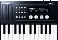 Roland A-01 - Controller + Generator