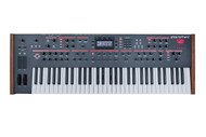 Dave Smith Instruments Prophet 12 - 12-Voice Hybrid Digital/Analog Synthesizer