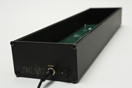 Make Noise Skiff - 104HP Eurorack Case