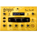 Dave Smith Instruments Mopho - Monophonic Desktop Analog Synthesizer Module