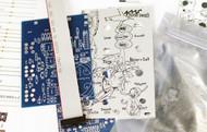 4MS Eurorack Noise Swash Kit