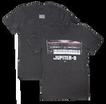 Roland Jupiter-8 T-shirt
