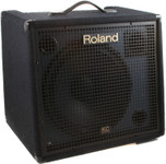 Roland KC-550 - 4-Ch Mixing Keyboard Amplifier