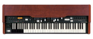 Hammond Xk-3c - Portable Drawbar Organ