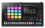 Pioneer DJ Toraiz SP-16 - Professional Sampler