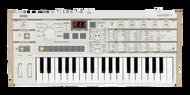 Korg microKORG-S - Synthesizer / Vocoder