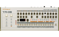 Roland Boutique Series TR-09 - Rhythm Composer