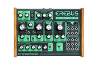 Dreadbox Erebus V2 - Analog Paraphonic Synthesizer