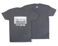 Roland TR-909 T-shirt