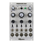 LZX Industries Prismatic Ray - Analogue Widerange Voltage Controlled Oscillator