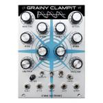 Studio Electronics ModStar Grainy Clampit