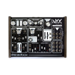 Dreadbox Nyx - Analog Paraphonic Synthesizer