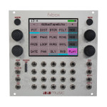 1010 Music Fxbox - Performance Effects Module