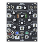 Make Noise Morphagene - Microsound Recorder