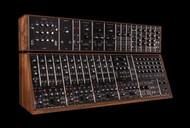 Moog Synthesizer IIIc  5U Modular Synthesizer