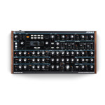 Novation Peak - Eight-voice Polyphonic Synthesizer