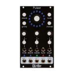 Qu-Bit Electronix Pulsar - Burst Generator