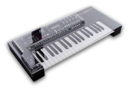 Decksaver Elektron Analog Keys Cover
