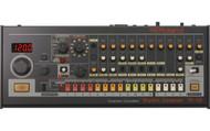 Roland Boutique Series TR-08 - Rhythm Composer