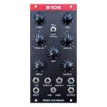 Studio Electronics Tonestar 8106 Filter Boomstar Modular