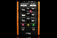Moog Moogerfooger MF-104M - Analog Delay
