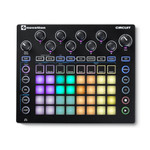 Novation Circuit - Groovebox
