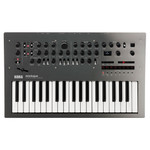 Korg Minilogue PG - Limited Edition, Analog, Four Voice, Programmable Polyphonic Synth