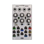 Steady State Fate Entity Percussion Synthesizer