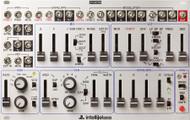 Intellijel Atlantis - Dual Oscillator Subtractive Synth Voice