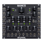 Strymon Magneto - Four Head dTape Echo & Looper in Stock, call 973-949-3199 to order.