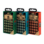Teenage Engineering Pocket Operator Bundle