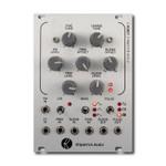 Kilpatrick Audio K3021 - Master VCO