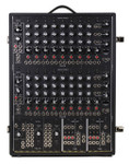 Moog Modular Synthesizer Sequencer Complement B (Portable)